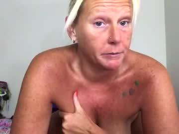 [12-05-20] lemkegirl18 cam video from Chaturbate