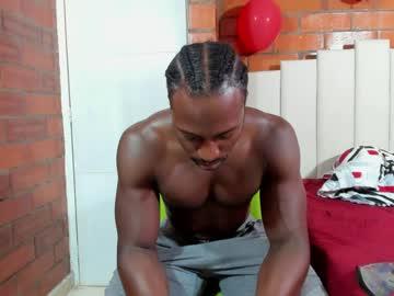 [17-08-21] blacknikes record private XXX video from Chaturbate