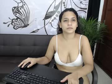 [03-08-20] crazylove_hot premium show video from Chaturbate.com