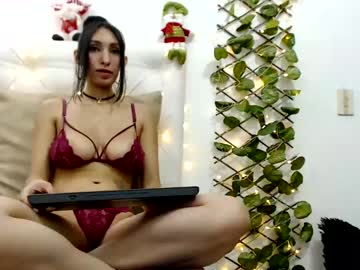 [01-12-20] mia__bernal record private XXX video