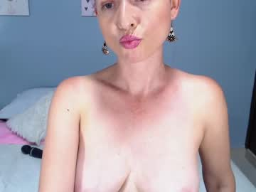 [29-04-21] lucy_hot77 record video with dildo