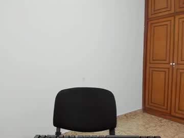 [23-04-21] max_motta private webcam from Chaturbate.com