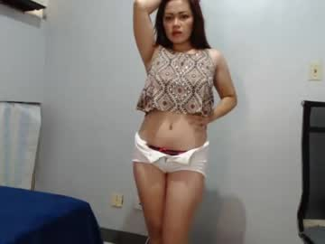 [18-05-20] 08_ivy public webcam from Chaturbate