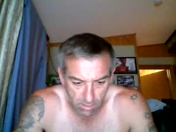 [28-02-21] incognitobloke777 webcam show from Chaturbate
