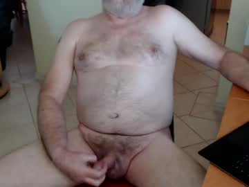 [06-07-21] jason_001 private sex show from Chaturbate