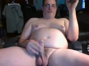 [28-07-21] keystroke616 record private show video from Chaturbate