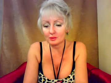 [09-01-21] mat4yex69x record private webcam from Chaturbate