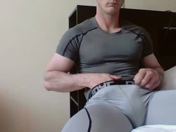 [19-06-21] sportboy2444 record premium show video from Chaturbate