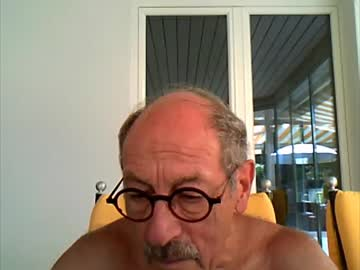 [23-07-20] runnerstefan record public webcam video from Chaturbate.com