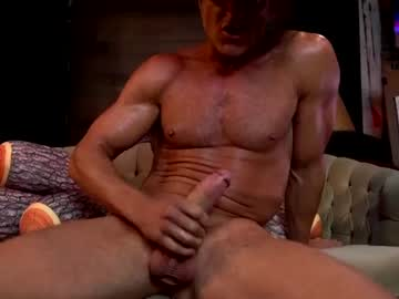 [15-08-21] brent_ray_fraser record blowjob show from Chaturbate