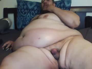 [10-10-21] bigman420foru public webcam video from Chaturbate.com
