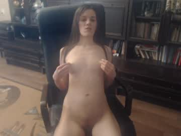 [14-01-20] karennaz video from Chaturbate.com