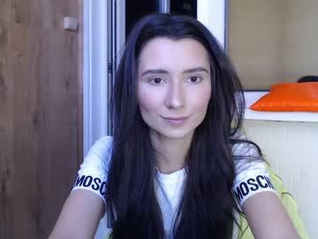 [29-06-20] mariabellucci14 record public webcam video from Chaturbate.com