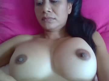 [25-06-21] hot_little_asian chaturbate blowjob video