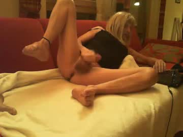 [28-09-20] sassi_cd record video from Chaturbate