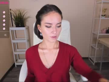 [02-09-20] michellelarsson record private XXX video from Chaturbate.com