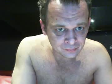 [01-03-21] benelux_miister private XXX video from Chaturbate.com