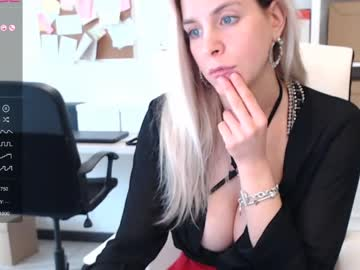 [22-10-20] tiffany925 chaturbate video with toys