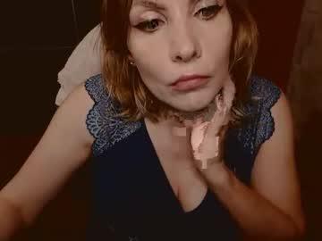 [10-07-21] aamazingjoi chaturbate show with cum