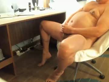 [14-04-21] beartrap3 cam video from Chaturbate.com