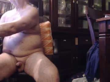 [11-10-20] southerngrand record private XXX show