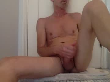[18-07-20] takemychances record private sex show from Chaturbate