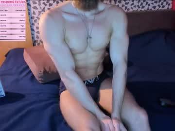[02-04-21] paul_rolex_ chaturbate nude record