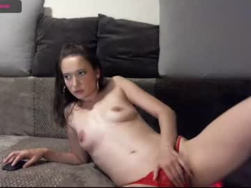 [13-08-20] angynightangel chaturbate private