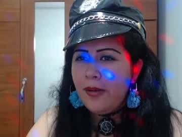 [08-04-20] jing_jang record private show from Chaturbate