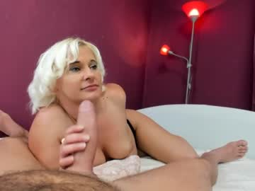 [23-09-20] hornebees record private from Chaturbate.com