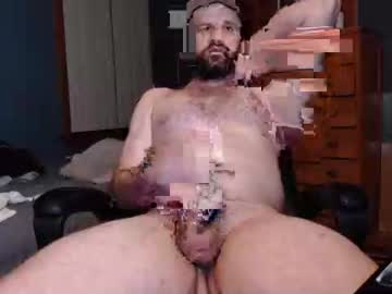 [24-01-21] thisthickdick777 nude record
