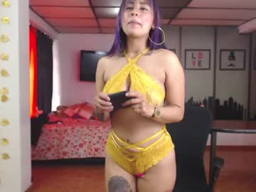 [07-11-20] _amber_thomson_ show with toys from Chaturbate