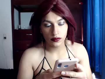 [16-12-20] regina_acosta record video from Chaturbate.com