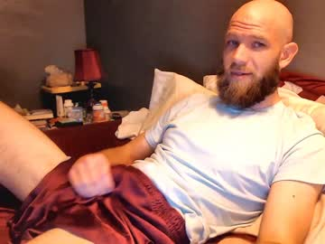 [31-03-20] tha_prophet record video with toys from Chaturbate