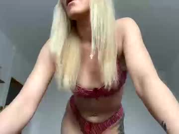 [09-12-20] zoesummersx private show video from Chaturbate.com