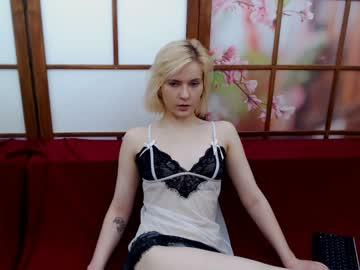 [07-02-20] bonnietender private sex video