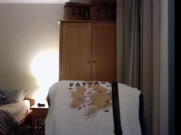 [20-06-21] redging91 record public webcam video from Chaturbate.com