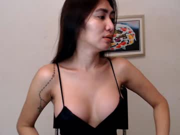 [05-08-20] urpinayflavorxxx record webcam show from Chaturbate