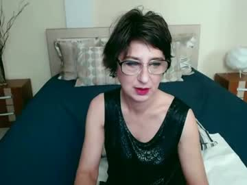 [15-12-20] willingalanna video from Chaturbate
