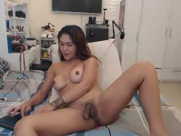 [13-06-21] sexy_kisses4u record cam video from Chaturbate