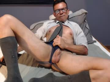 [21-06-21] bruce_hardy chaturbate toying record