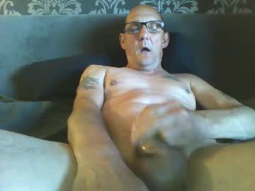 [21-04-20] justa1959 record show with toys from Chaturbate