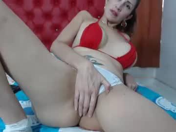 [17-06-21] sexy_belen blowjob show