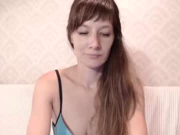 [01-08-21] hot_pussy2022 private XXX video from Chaturbate.com