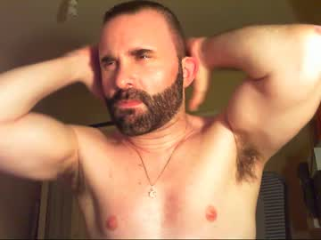 [21-04-20] man1man0 private from Chaturbate.com