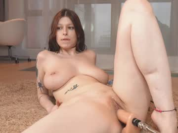 [14-10-21] fleamx show with toys from Chaturbate