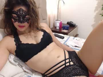 [17-09-20] sarah_sky18 private show from Chaturbate.com