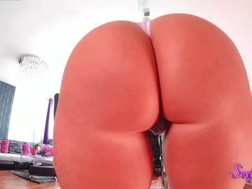 [23-09-21] sexydea private sex video