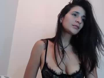 [21-03-20] valentina187 chaturbate premium show video