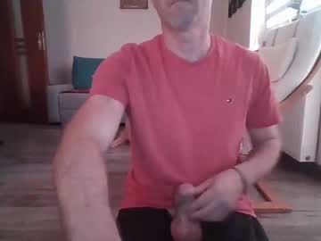 [16-10-21] grzegorz34 record private sex video from Chaturbate